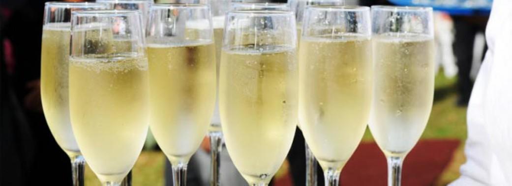 cropped-champagne.jpg