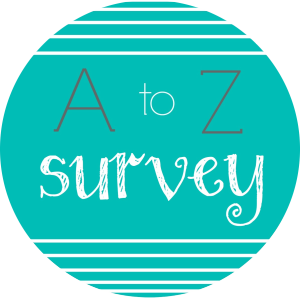a-to-z-survey-300x298