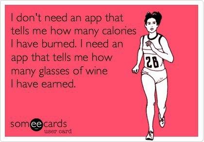 i-run-for-wine-meme