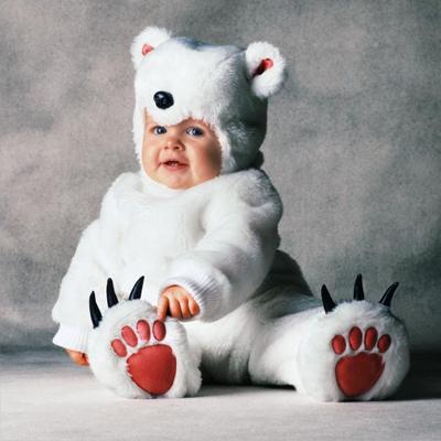 polar-bear-costume-infants-babies-toddlers