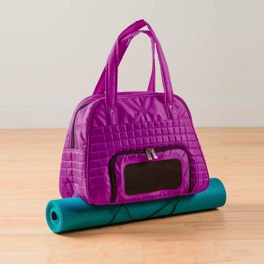gaiam-everything-fits-gym-bag