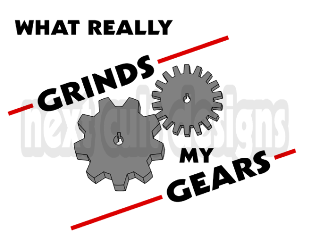 What_Really_Grinds_My_Gears_by_janicholie