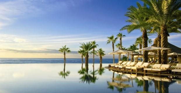 Hilton+Cabo